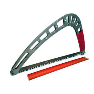 Uki Ultralight Bucksaw